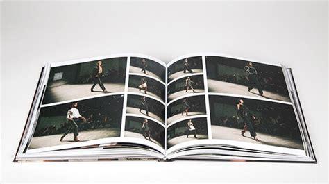 professional custom portfolio books blurb