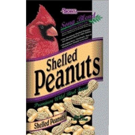 shelled peanuts for wild birds wild bird supplies gregrobert