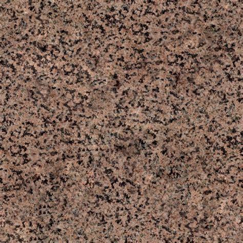 file pink granite tileable 1024x1024 jpg wikimedia commons