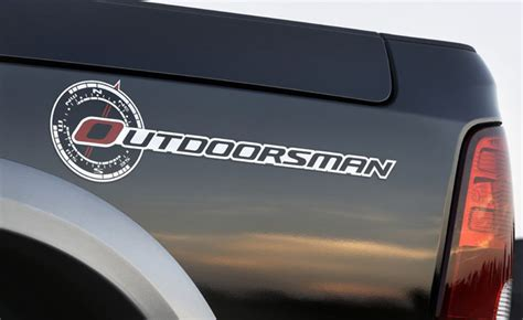 What is the 2014 Ram 1500 Outdoorsman?   The Fast Lane Truck