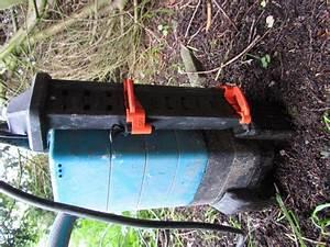 Gardena Impulsregner Dreht Nicht : regenwasser im burggraben ~ Lizthompson.info Haus und Dekorationen
