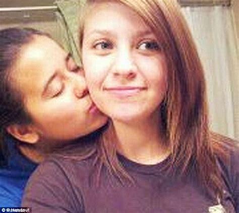 Statement Teen Lesbians Kissing Thick Mature Porn
