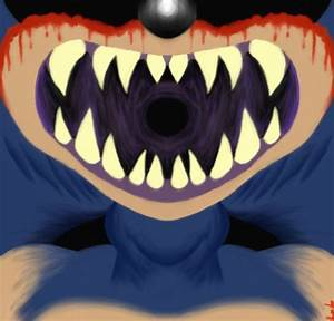 Sonic Black Hole Related Keywords - Sonic Black Hole Long ...