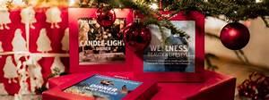 Last Minute Weihnachten : last minute weihnachtsgeschenke mydays ~ Orissabook.com Haus und Dekorationen