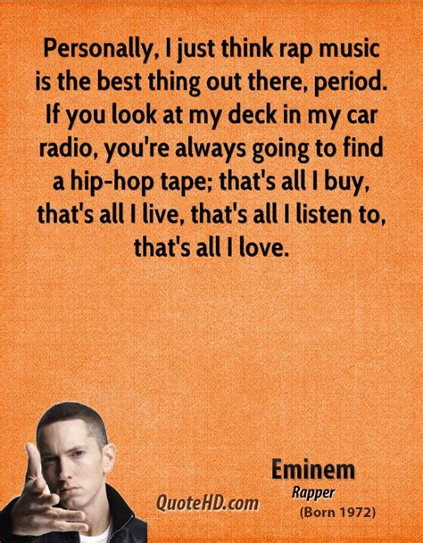 Best Rap Songs Best Rap Song Quotes Quotesgram