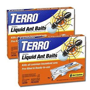 pet safe ant killer product reviews  ant