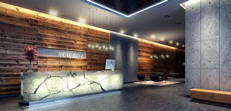 interior design for home lobby apartment lobby design search lobby design