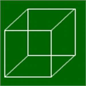 Parallelogramm Diagonale Berechnen : mae vom wrfel berechnen seite kante flaeche volumen oberflaeche seitenlnge grundflche flche ~ Themetempest.com Abrechnung