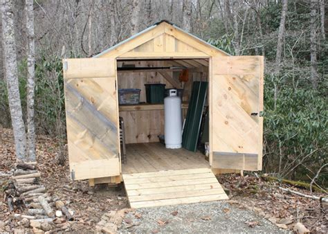 8x10 metal shed 8 x 10 shed storage shed kits for 8x10 shed kit