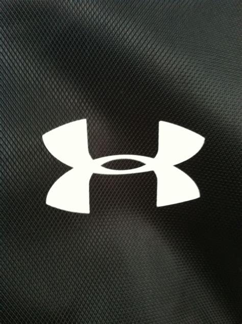 symbol     sport  armour