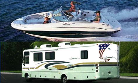 Boat And Rv by Boat Rv Storage Lewisburg Pa Storage