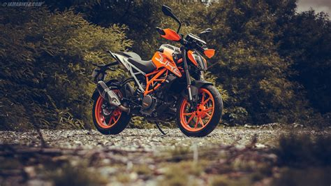 Ktm Duke 390 Wallpapers 2017 ktm duke 390 hd wallpapers iamabiker everything