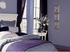 Picture Above Is Part Of Best Paint Color For Bedroom Walls Paint Colors For Bedrooms Purple Color Schemes Paint Colors For Bedroom Paint Ideas With Purple Bedroom Design Ideas And Brown Bedroom Decoration Using Dark Purple Bedroom Wall Paint