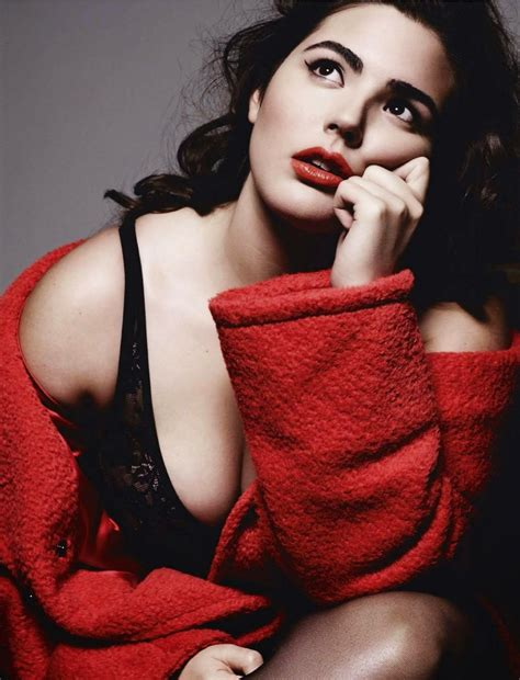 HD wallpapers plus size fashion blog indonesia