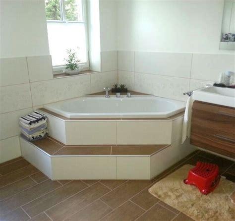 badewanne mit stufe badewanne mit stufe