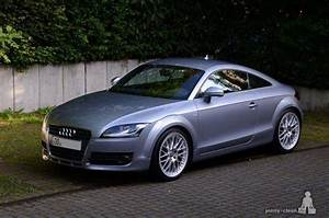 Audi Tt 8j 3 Bremsleuchte : pflegeberichte audi tt 8j avus silber optimum ~ Kayakingforconservation.com Haus und Dekorationen