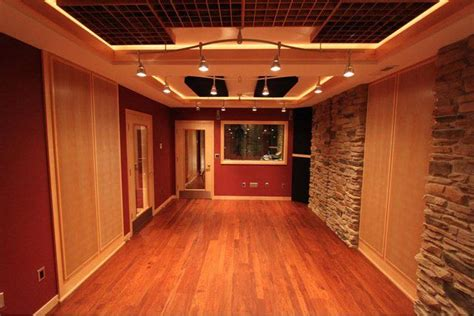 soundproofcowcom sound absorption materials