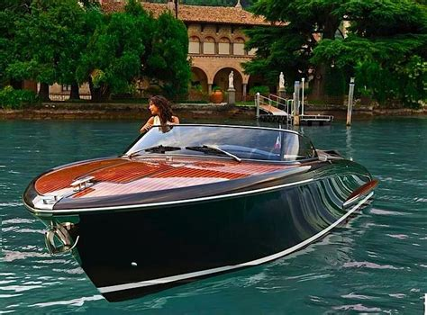 classic gentlemans essentials wooden boats boat yacht boat riva boat