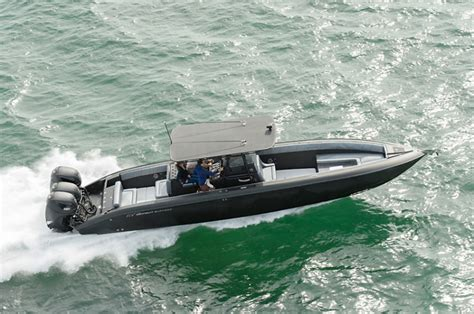 Express Flats Boats by Research 2014 Midnight Express 39 Open On Iboats