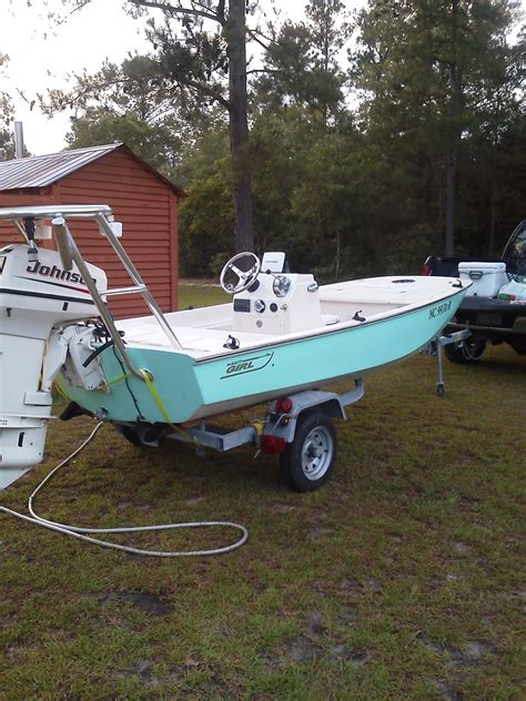 Boston Whaler Boats Website boston boats craigslist lobster house