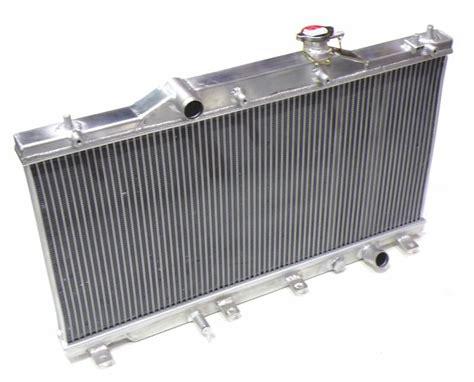 car radiator repair   radiator repairs  dandenong