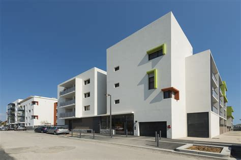 cabinet d architecte montpellier 28 images maison contemporaine herault mc cabinet d