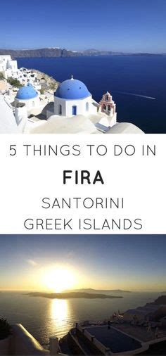 The Perfect Itinerary For Mykonos Greece This Travel