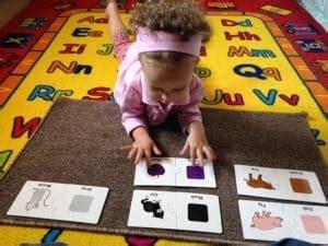 Homeschooling Journal April Part The Natural