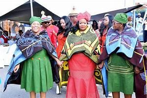 Masetshaba Motsepe Photography: Traditional Wedding of ...  Traditional