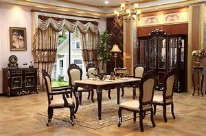 furniture group buying dining table antique dining room With buying a dining room table