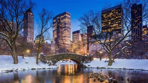 york christmas wallpapers top   york