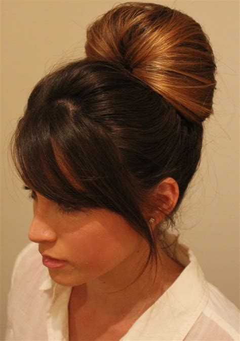 cute  easy hairstyles       minutes