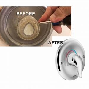 Latest Moen Shower Handle Cartridge Replacement