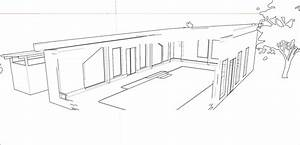 Sketchup Dwg Import Guide