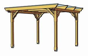 Holzpavillon Selber Bauen : pavillon skanholz marseille 4 eck pavillion holzpavillon pavillon garten laube aus holz ~ Orissabook.com Haus und Dekorationen