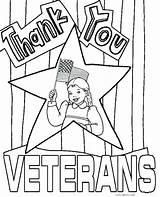 Veterans Coloring Pages Printable Medal Honor Happy Sheets Thank Middle Drawing Template Getcolorings Cool2bkids Bonsai Farmer Silhouette Getdrawings Vetrans Activities sketch template