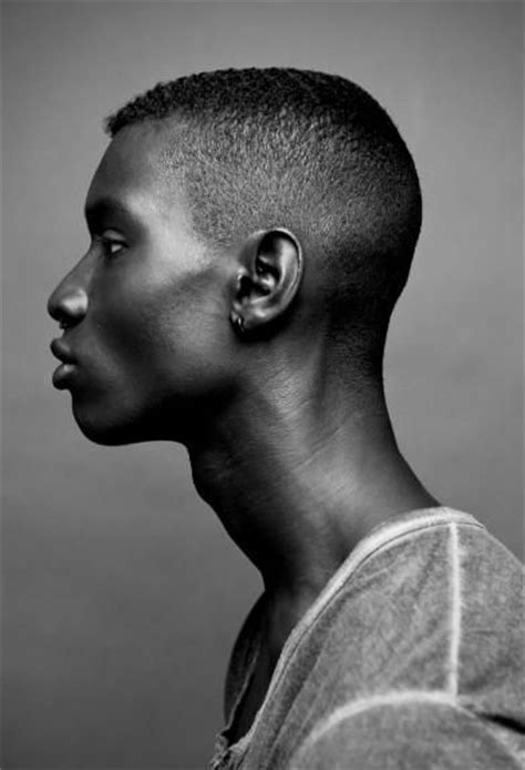 244 best images about face on Pinterest | Models, Africa