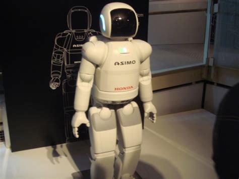 asimo pictures  images  technology science  kids