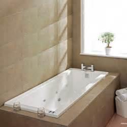 HD wallpapers jacuzzi whirlpool baths