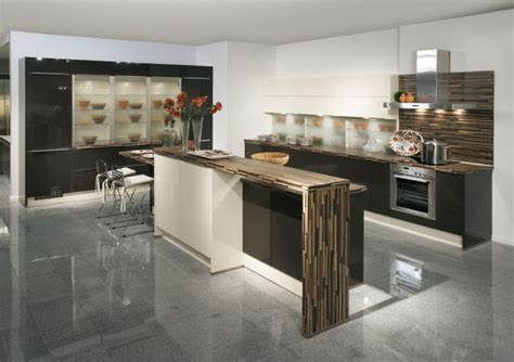 images des cuisines modernes conception de cuisines sur mesure à sète cuisiniste areal
