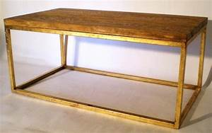 coffee table base only coffee table metal base wood top With wood coffee table base only
