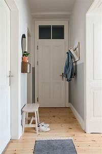 Garderobe Für Kleinen Flur : die besten 25 flur teppich ideen auf pinterest teppichl ufer f r flure flur ~ Sanjose-hotels-ca.com Haus und Dekorationen