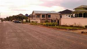 Renault Avenue Des Etats Unis : new u s ambassy of bujumbura ~ Gottalentnigeria.com Avis de Voitures