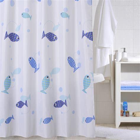 Modern Bathroom Shower Curtains Newhairstylesformen2014m