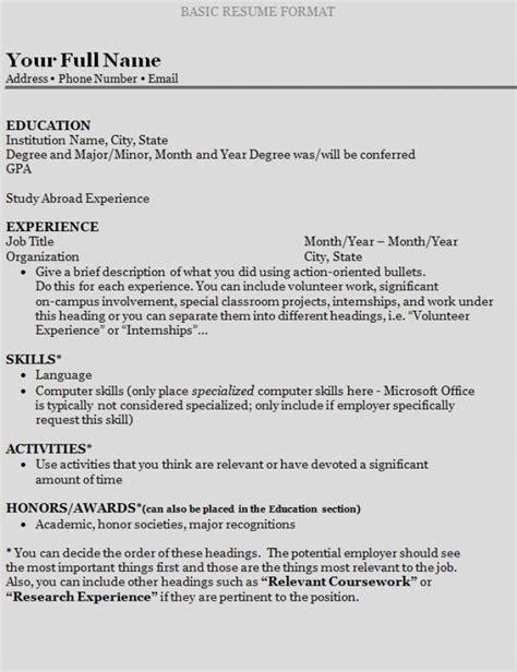 help me write a resume for free sle top resume