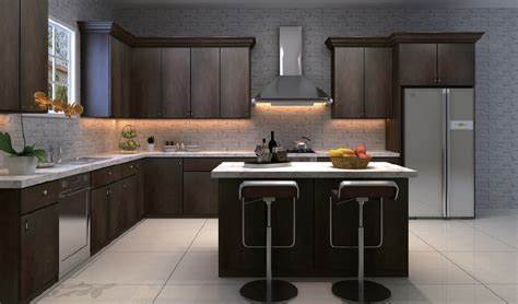 bathroom and kitchen cabinets how much should you budget for your kitchen remodeling 4340