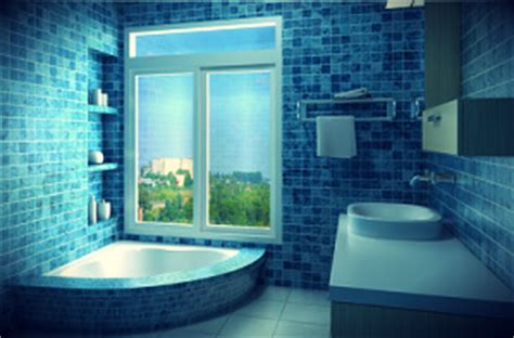 kitchen remodeling ideas on a small budget small bathroom remodel cost guide
