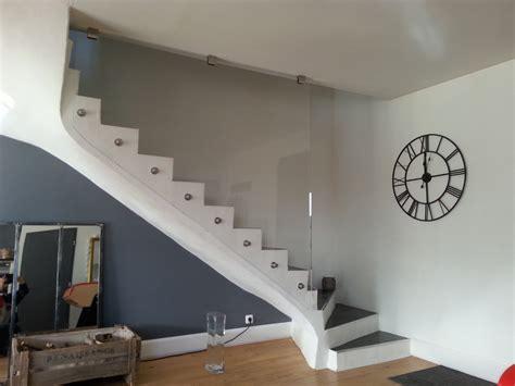courante escalier originale atlub