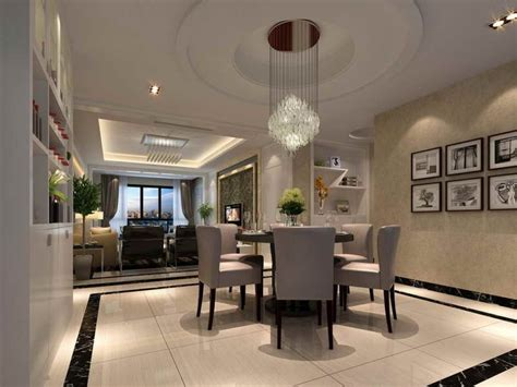 dining room ideas modern dining room decorating ideas simple home
