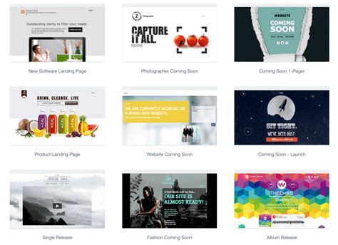 transferring template to new website wix best wix templates to use when building your site